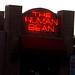 Tehama County Neon