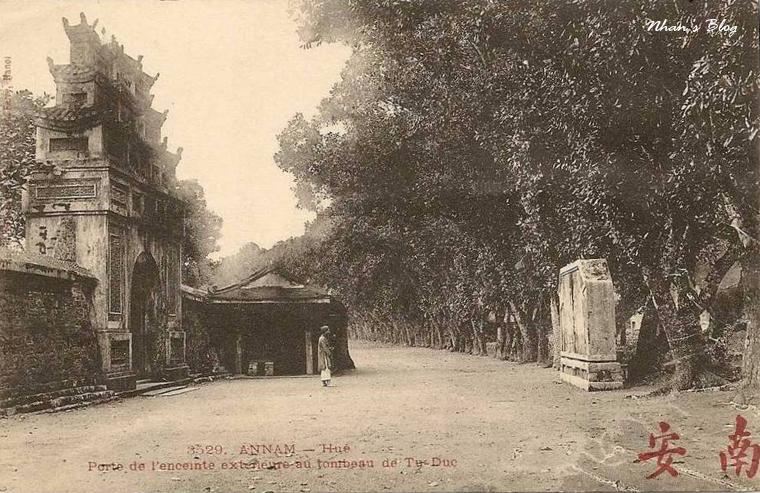 Lang Tu Duc (10)