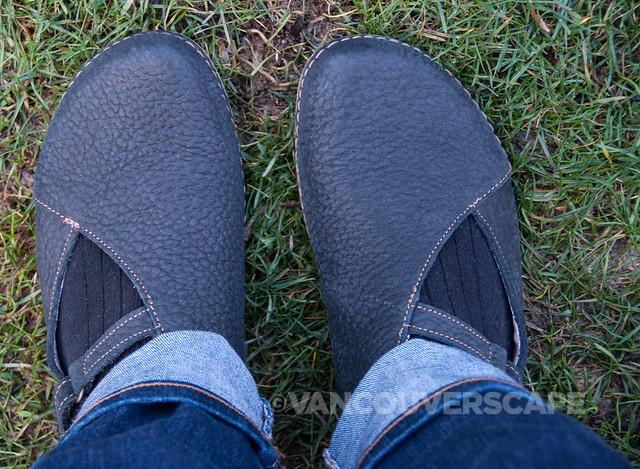 El Naturalista Torcal shoes-8