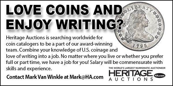 Heritage_Cataloger Wanted Ad _1