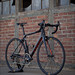Canyon Ultimate CF SLX