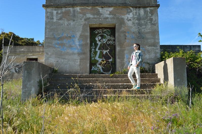 lara-vazquez-madlula-blog-fashion-trends-look
