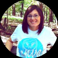 Sara profile.png