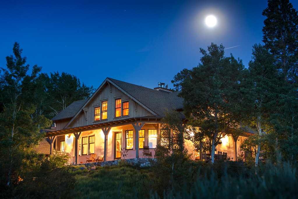 real estate for sale, Steamboat Springs