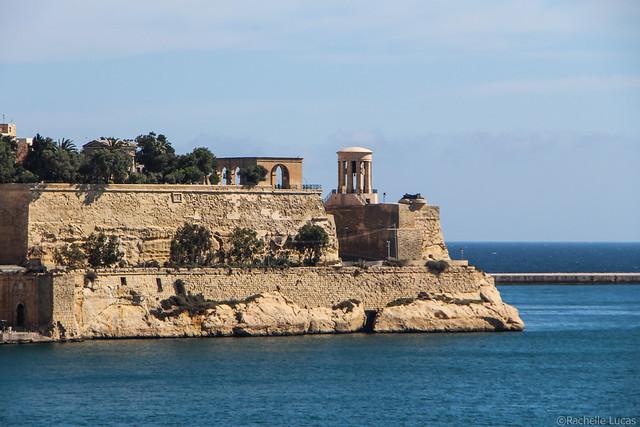Malta Blog Island-53