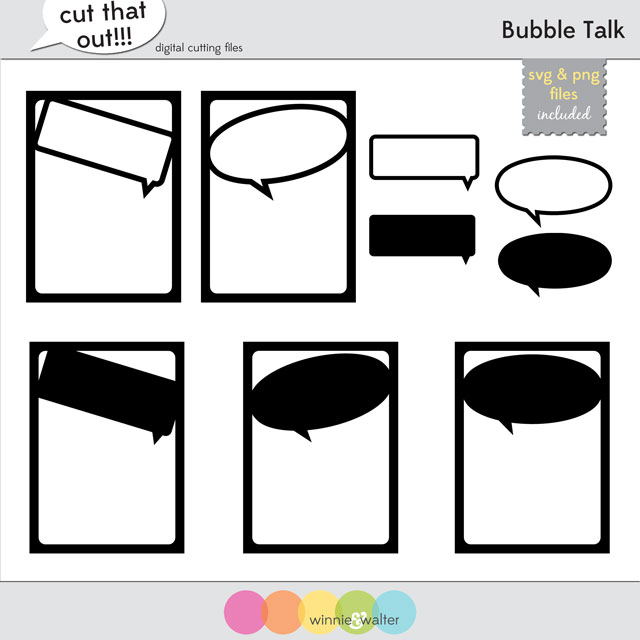 w&w_bubbletalk_cutfiles_prv