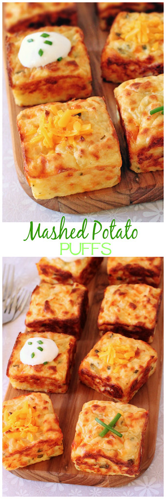 oil mashed potato vanilla mashed sweet potato lilley mashed potato ...
