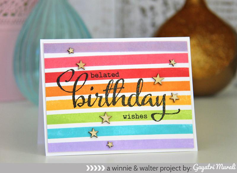 Belated birthday card1