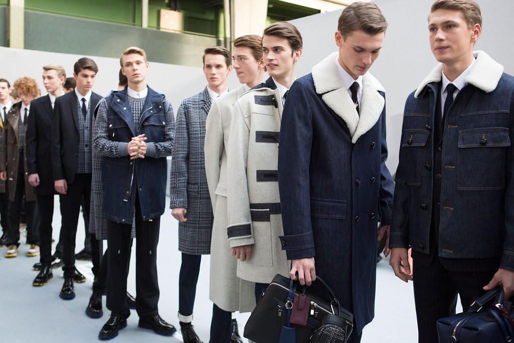 FW15 Paris Dior Homme214(fashionising.com)