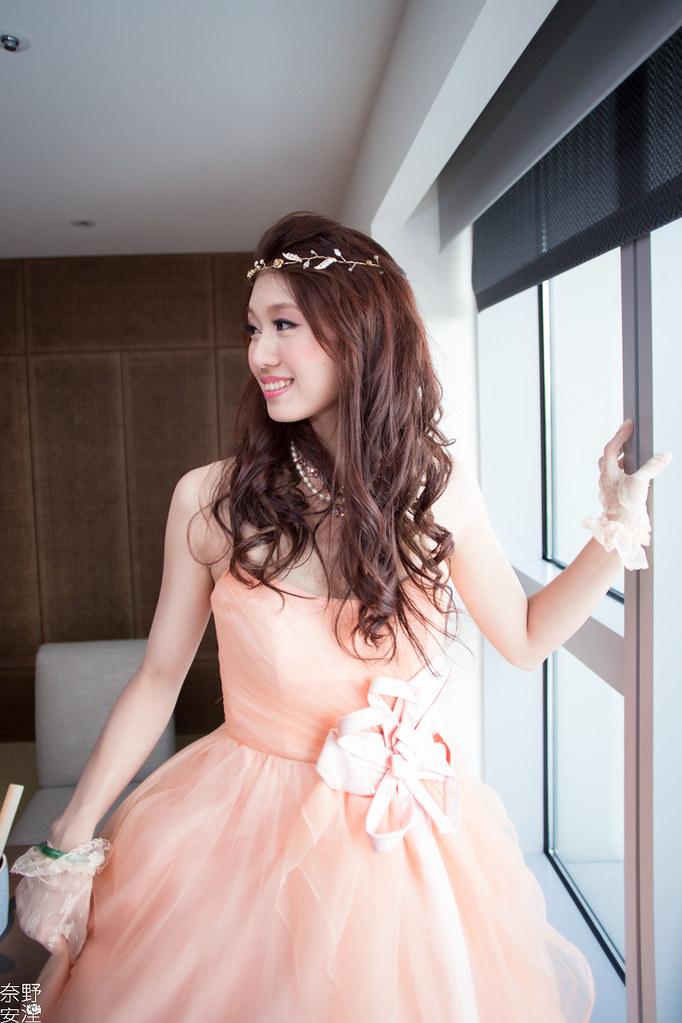 婚禮攝影-台南-訂婚午宴-歆豪&千恒-X-台南晶英酒店 (24)