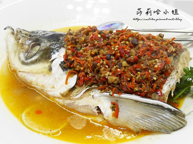 三重美食奇家小館川菜餐廳 (14)