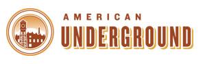 american-underground-logo