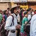 Varanasi by niklens