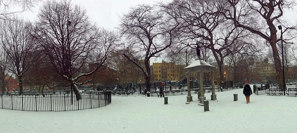 1 27 15 Temperance Snow