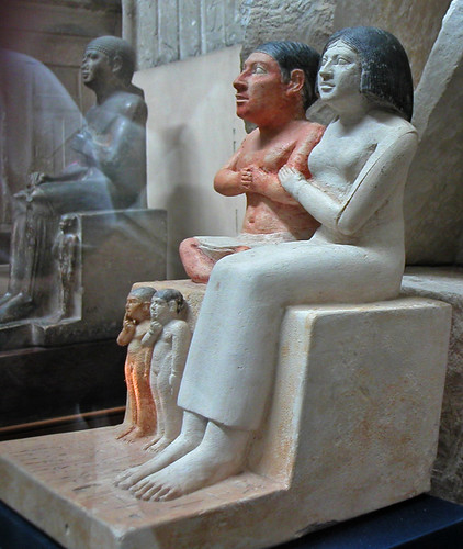 Museum-04