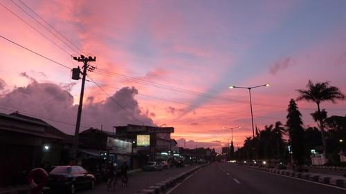 Bali-7-112