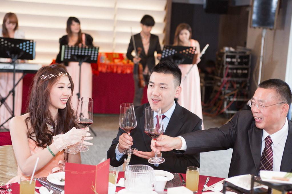 婚禮攝影-台南-訂婚午宴-歆豪&千恒-X-台南晶英酒店 (46)