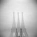 Paris ©mi..chael