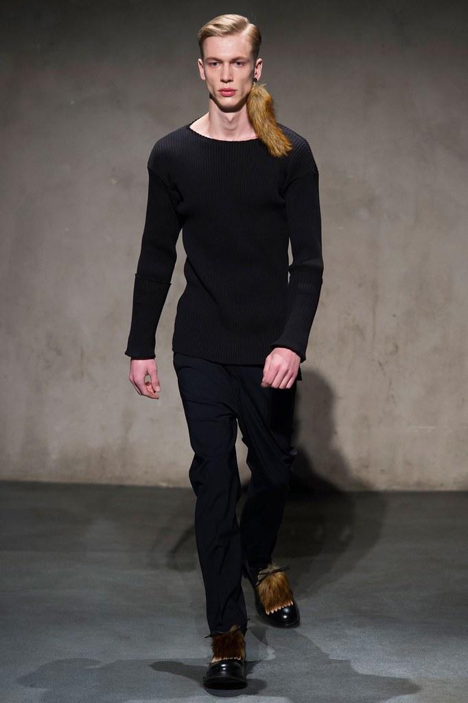 FW15 Paris Les Hommes114(fashionising.com)