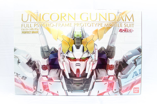 PG_Unicorn_01