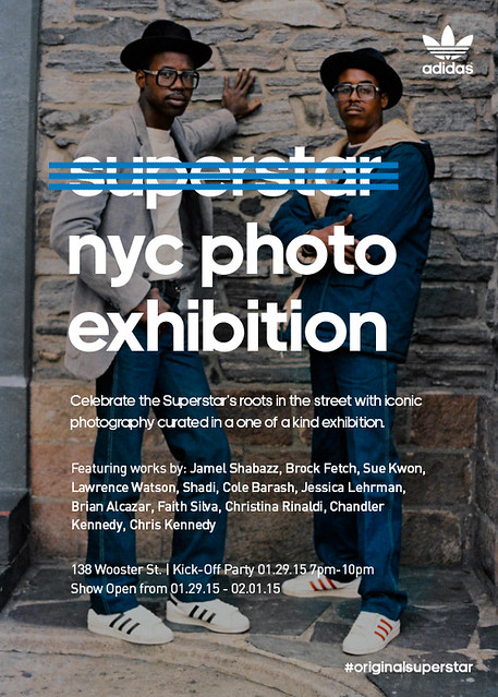 adidas_Superstar_Event_Emailer_PhotoExhibit