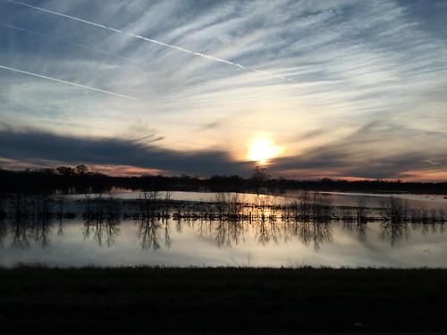Waco January-5