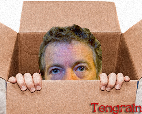 Rand-in-box-1