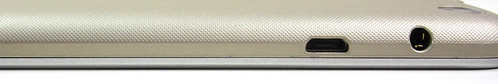 Đánh giá Fonepad 8 FE380CG - Nâng cấp cho dòng 7 inch - 62488