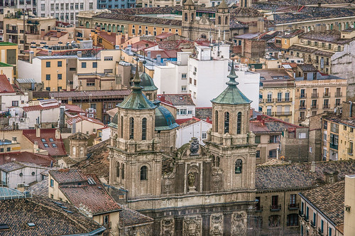 Crecica Ebro Enero 2015-105