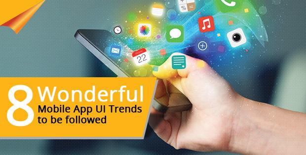 Mobile_App_UI