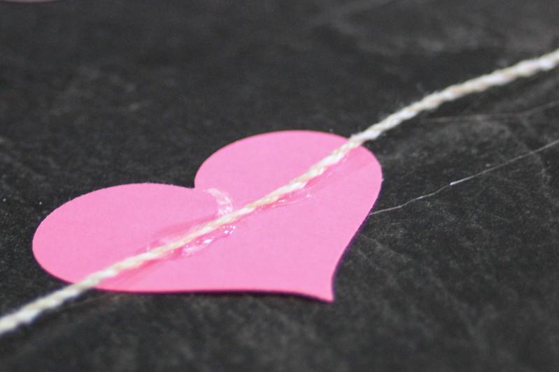 heart-garland-8537