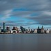 The world famous Liverpool skyline LE by Paul-Farrell