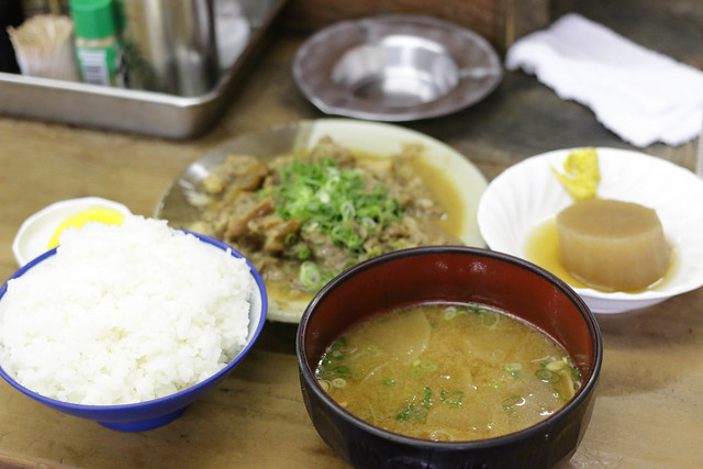 20141124-曽爾高原-0403.jpg