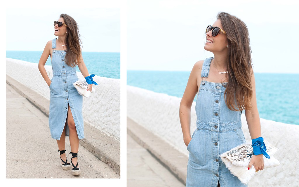 03_denim_overall_dress_bandana_touch