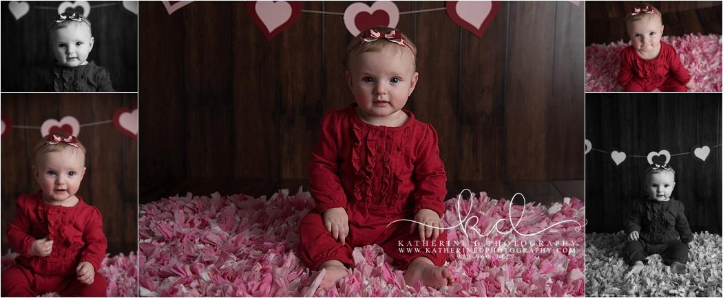 Fayetteville NC Newborn Photographer_0236