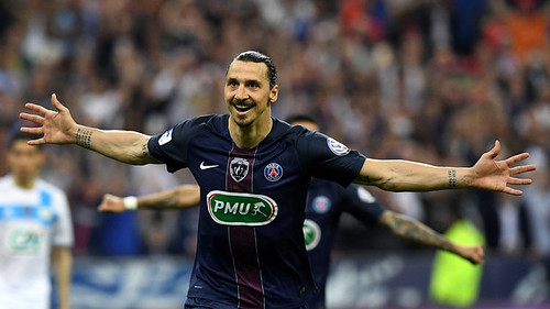 zlatan-ibrahimovic-psg-football_3470943