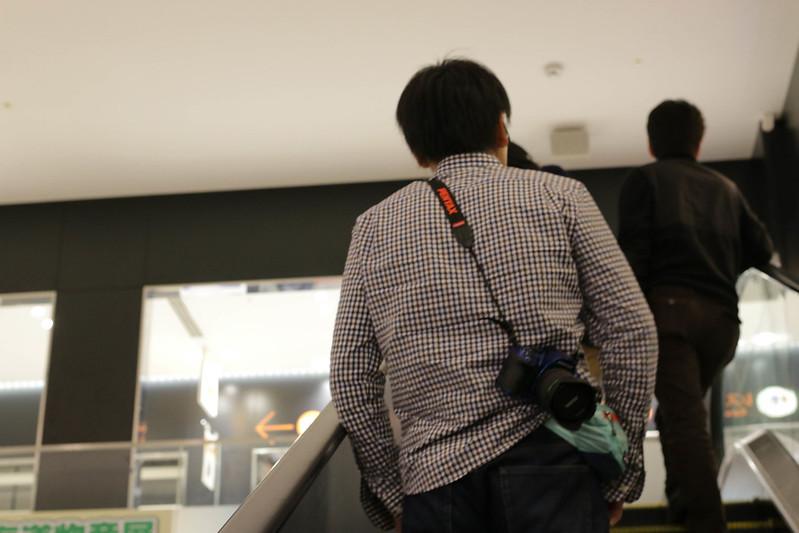 20141124-曽爾高原-0412.jpg