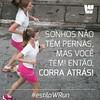 FB_IMG_1463533555348