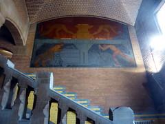 amsterdam_12_036