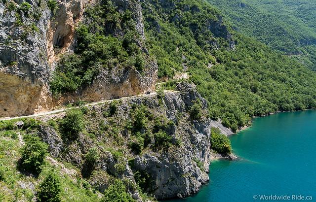 Montenegro-13