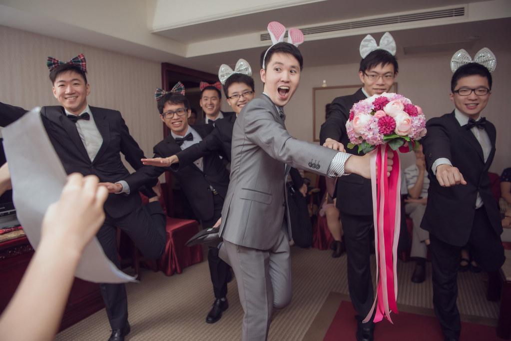 20160528華漾中崙婚禮記錄 (266)