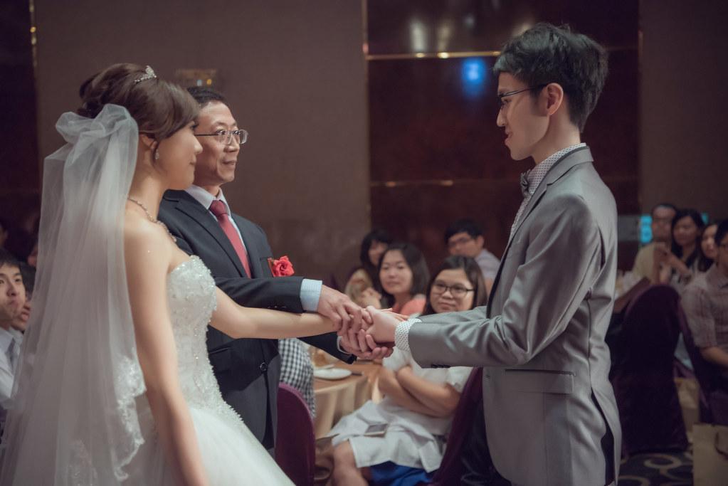 20160528華漾中崙婚禮記錄 (613)