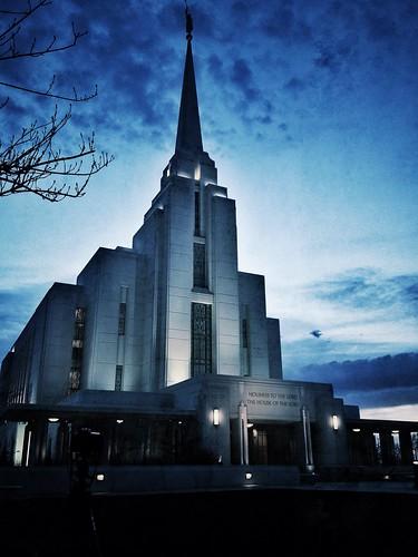 mormon rexburg byu idaho lds temple rexburgidahotemple flickriosapp:filter=nofilter uploaded:by=flickrmobile