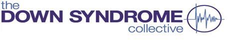 tdsc_logo
