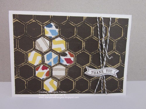 IMG_3348 Hexagonal Early Espresso card