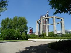 Nordsternpark GE 2013