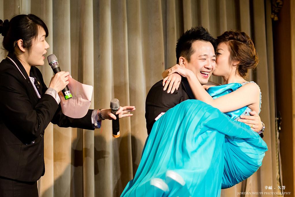 20130330-崇瑋&意婷WEDDING-169