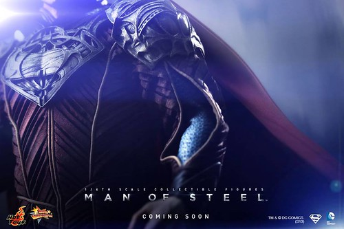 Hot-Toys-Man-of-Steel-Jor-El-Teaser
