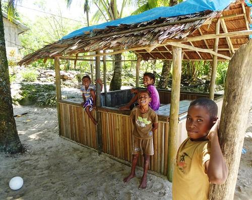 Papou13-Biak-Ile-Tour (58)1
