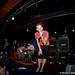 Neglected Superhero @ Orpheum 5.31.13-39